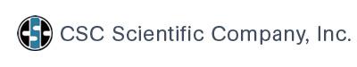 CSC Scientific Company, Inc.