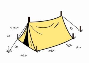 tent_-_pup