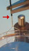 Ring Attachment on CSC Interfacial Tensiometer