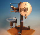 CSC interfacial Tensiometer