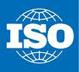 ISO Sieve Certification
