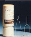 Tensiometer_rings
