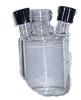 Karl  Fischer Titration Vessel