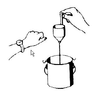 Zahn_Cup