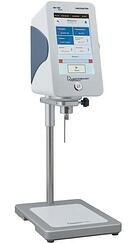 RM_100_Touch_Viscometer