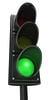 trafficlightgreengo