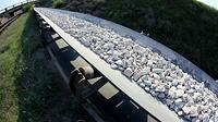 stonesonconveyor