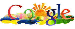google techland