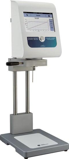 DSR500Rheometer
