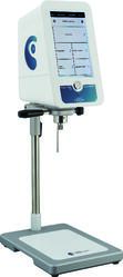 FirstPro Viscometer