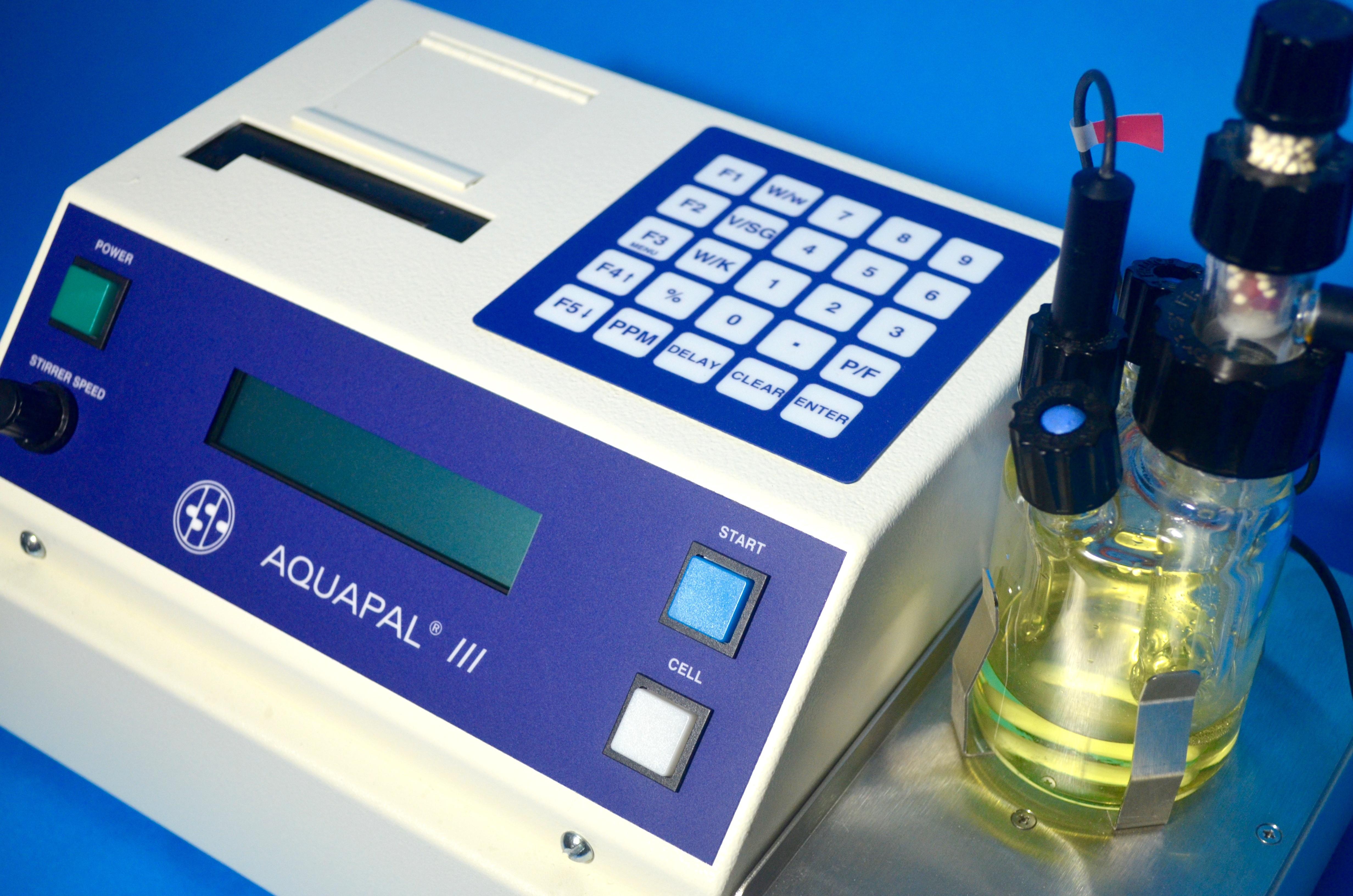 Aquapal-close-up.jpg