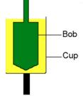Cup & Bob Illustration