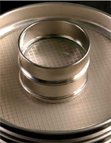 Electroformed Sieves-Ultra Precision.jpg
