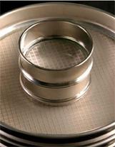 Electroformed Sieves-Ultra Precision.jpg