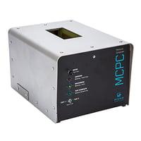 Finna-Sensors-MCPC-Almond-Moisture-Analyzer