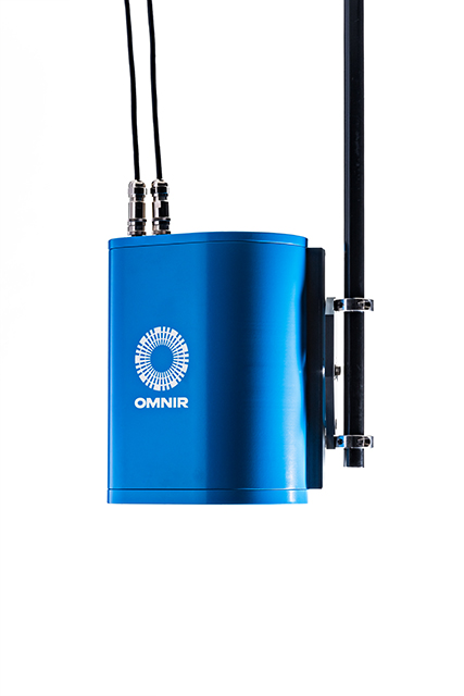 Finna-Sensors-OMNIR-Moisture-Sensor