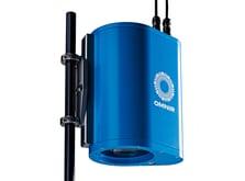 Finna-Sensors-OMNIR-On-Line-Near-Infrared-Moisture-Sensor