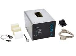 Finna-Sensors-MCPC-Complete