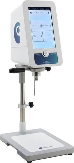 First plus viscometer.jpg