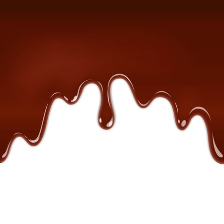 Flowing Chocolate.jpg