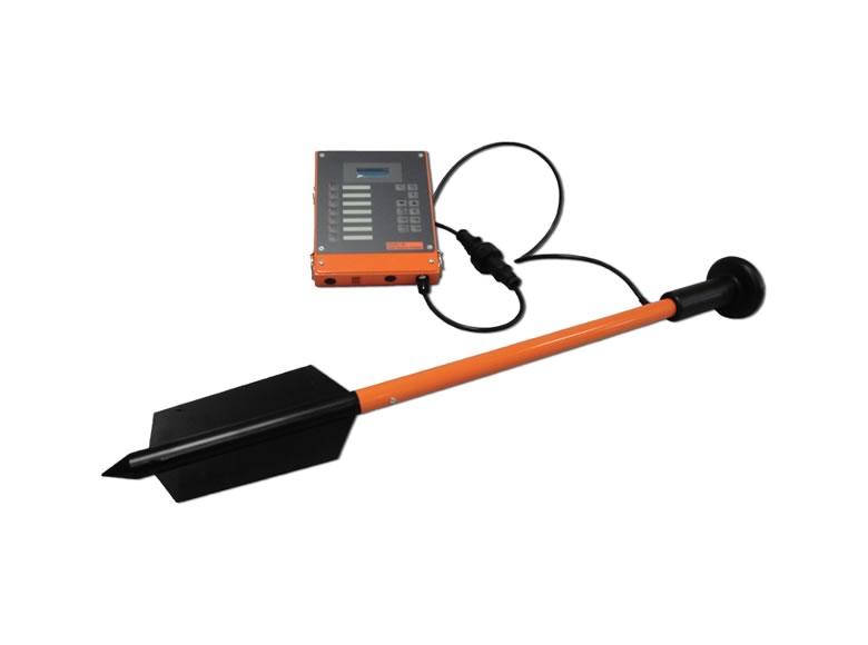 SP-6600-Moisture-Probe.jpg