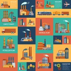 Factory Icons.jpg