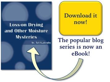 Moisture_Mysteries_Ebook_CTA_3