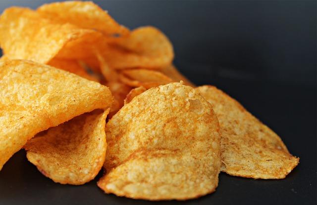 potato-chips-448737_640.jpg
