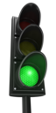 traffic_light_green_go_400_clr_3989