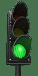traffic_light_green_go_400_clr_3989