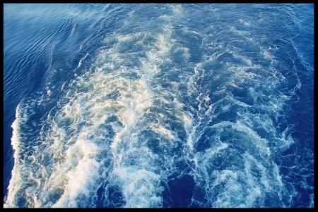 water turbulence-581110-edited.jpg