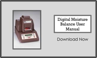 DMB_manual