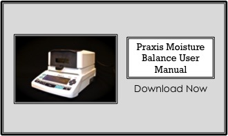 Praxis_Manual