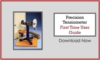 Precision_Tensiometer_Guide