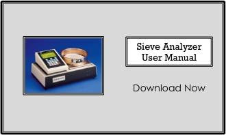 Sieve_Analyzer_Manual