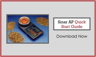 Sinar_AP_Manual