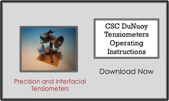 Tensiometers_Manual
